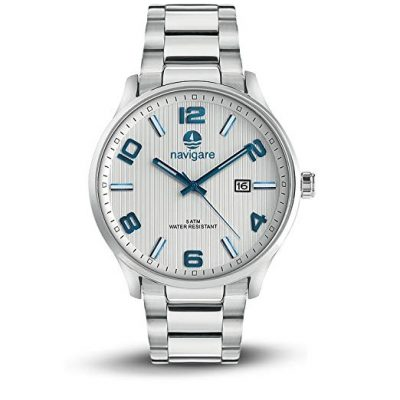 men's gift watch, special man gift, browse watch collection