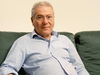 Filippo Lo Presti