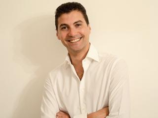 Marcello Lo Presti