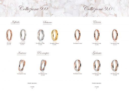 catalogo-fedi-unoaerre-collezione 9.0