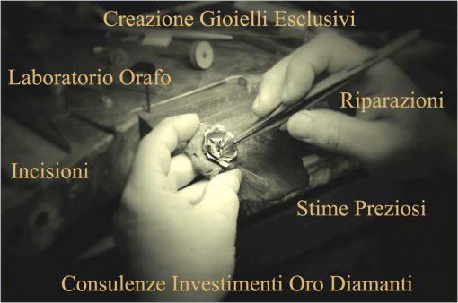 laboratorio-orafo-creazioni-gioielli-riparazioni-incisioni-stime gioielli-gioiellilopresti.it