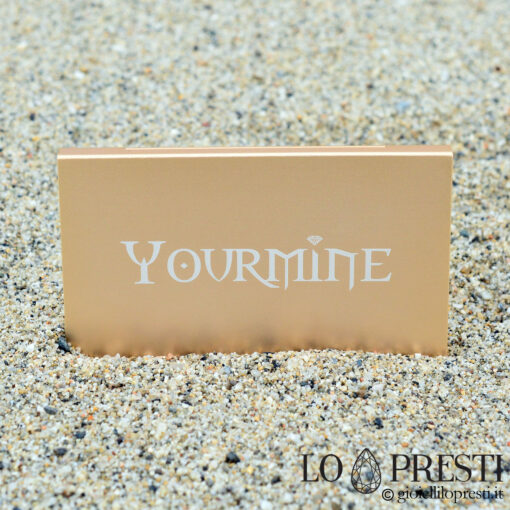 regalo diamante diamanti in blister personalizzati foto dedica regalo compleanno battesimo laurea comunione matrimonio